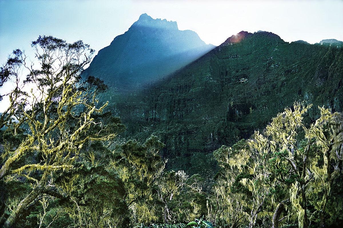 Le plateau du Kelval (4)